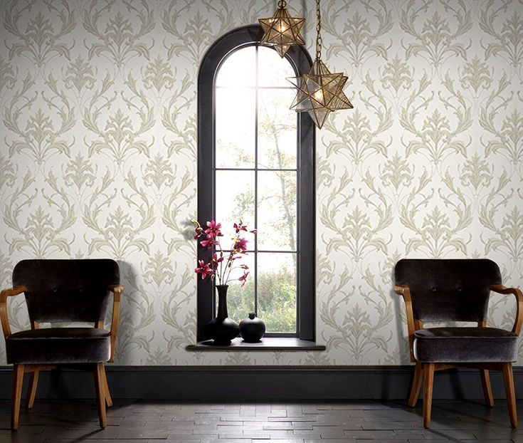 Tapeta na zeď Graham and Brown - 20-848 #style #home #wallart #inspirace # #waterproof #cover #útulné #luxus