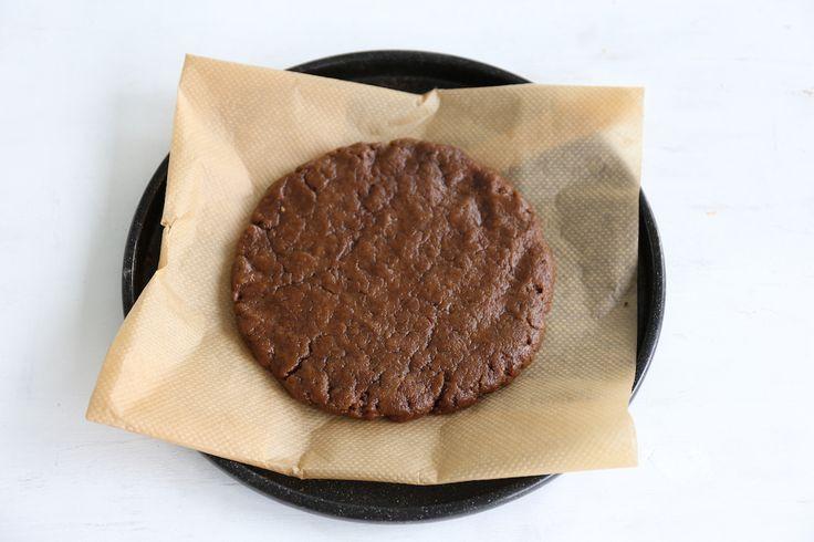 Op zoek naar een recept voor Elburger brok? Elburger brok is een soort van zachte speculaas. Super lekker en vrij simpel om te maken!