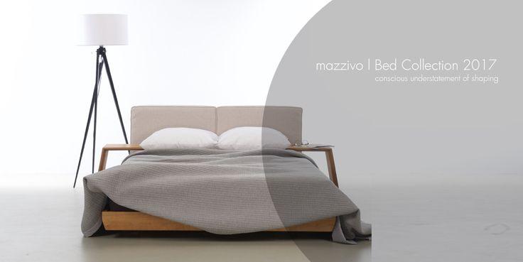 beds_coming_soon3.jpg