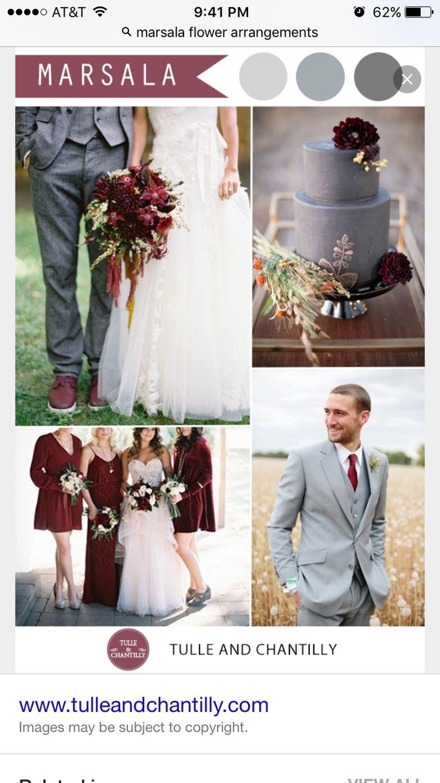 2452 best 1920\'s Wedding Inspired images on Pinterest | Bridal ...