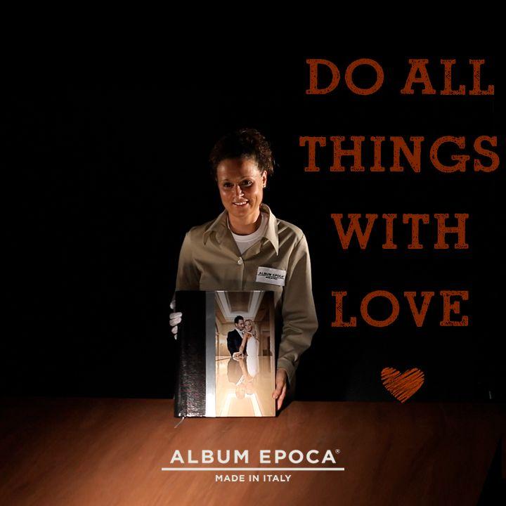 #album