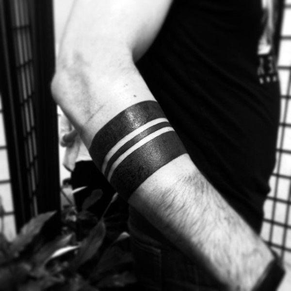 Man S Hand Bands: 229 Best Ink Images On Pinterest