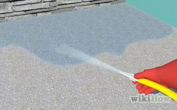 Acid Wash Concrete Step 1.jpg