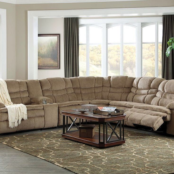 That Furniture Outlet   Minnesotau0027s #1 Furniture Outlet. Your Life. Well  Furnished! We Have Exceptionally Low Everyday Prices In A Very Relaxed  Shopping ...
