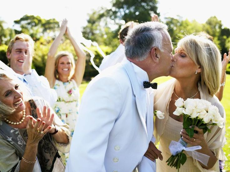 Best Second Weddings Ideas Only On Pinterest Second Wedding