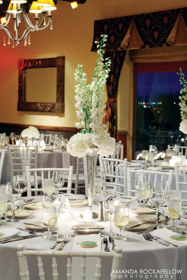 154 best reception ideas tucson arizona images on pinterest real tucson wedding kelly and michael junglespirit Gallery