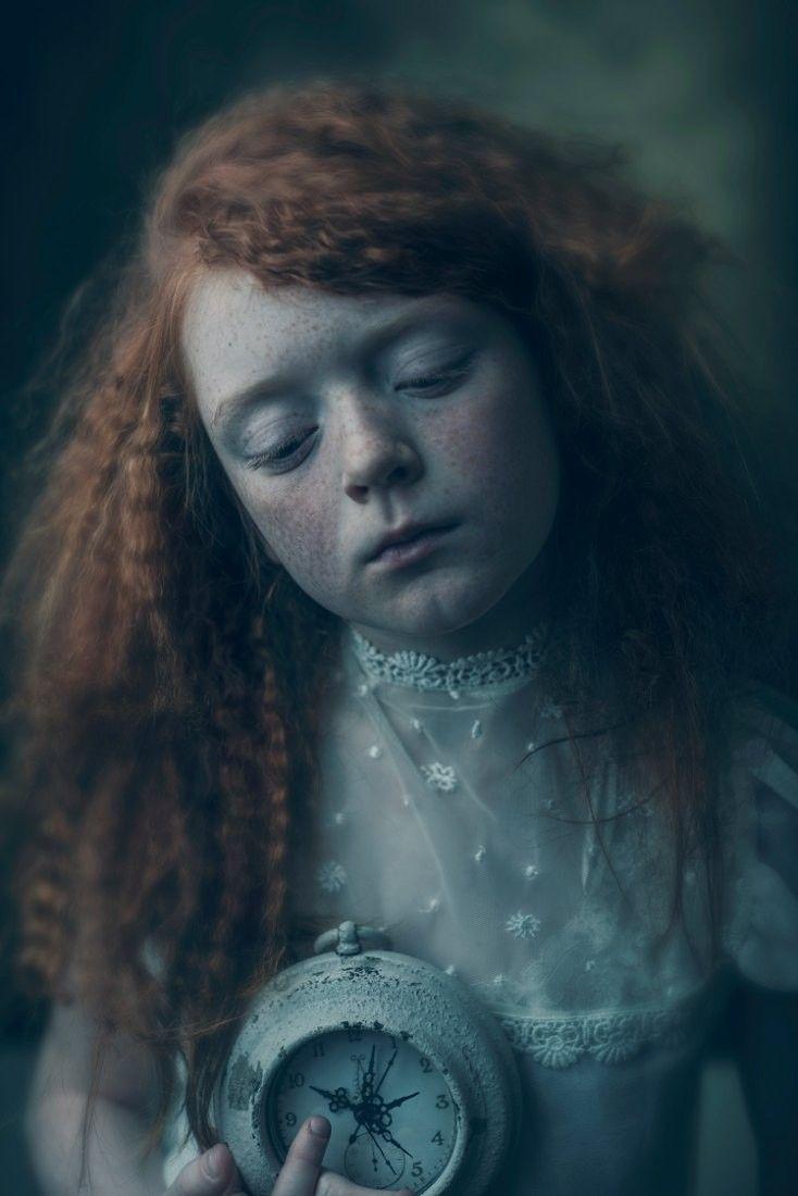 Ewa Cwikla