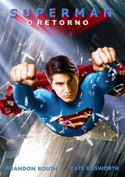 Superman: O Retorno