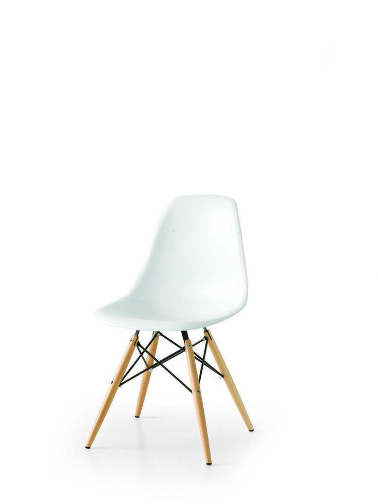 Oltre 1000 idee su sedie sala da pranzo su pinterest for Sedie bianche sala da pranzo