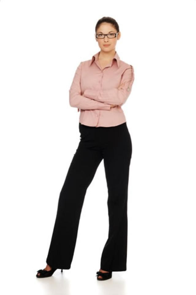what to wear to your next job interview colloqui di