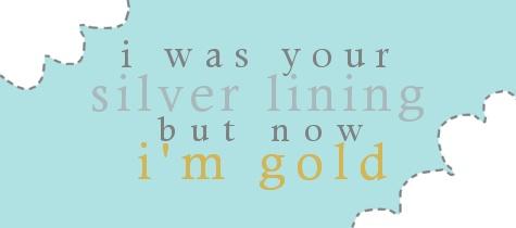 Rilo Kiley - Silver Lining