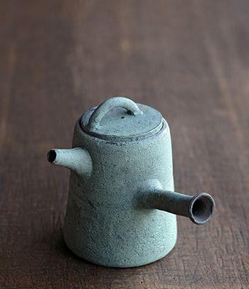 Takeshi Omura Ceramics                                                       …