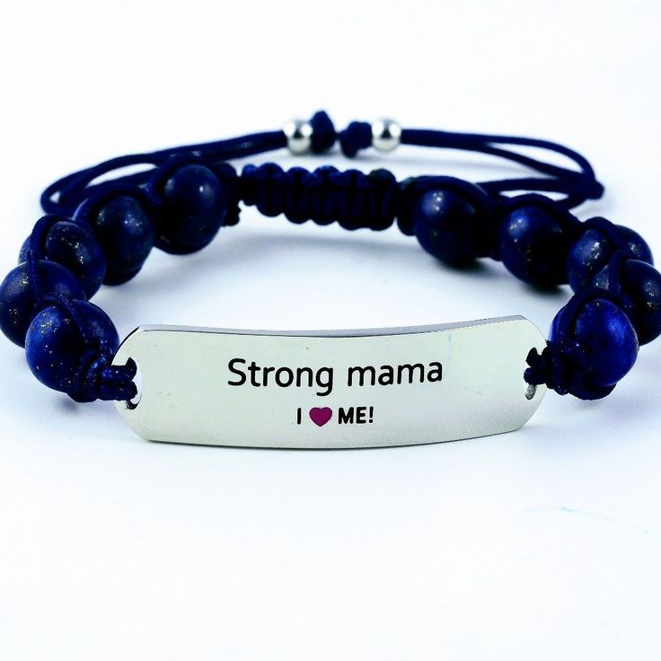 Give away! We are giving away 5 bracelets. How to win a bracelet: tell us your story:  1. Go to http://ift.tt/2usC9MA check out which bracelet speaks to youmost  2. write the engraved text in the comments  gemstone and  3. Tell us your story: what you have been through the obstacles you have overcome and to what goal? Tag 2 friends.  We will select the 5 most moving stories post them on our blog and get in touch with our wonderful story tellers to get a delivery address…