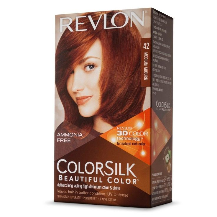Best 25 Medium Auburn Hair Color Ideas On Pinterest