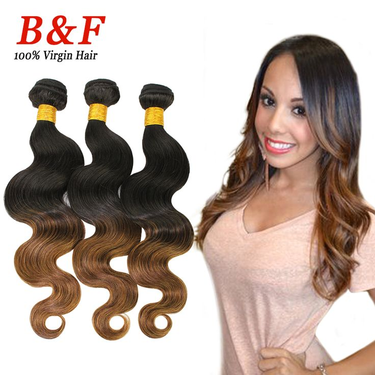Pinterestte 25ten fazla benzersiz cheap hair extensions fikri cheap hair clip hair extensions buy quality hair extension adhesive tape directly from china tangle free human hair extensions suppliers ombre brazilian pmusecretfo Gallery