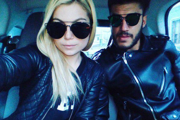 Anticipazioni Uomini e Donne: Lorenzo e Nicole tornano single?