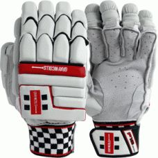 The F18 is a lightweight collection that Gray Nicolls have   created using a blend of traditional styling and modern   technology.   2016 #GrayNicolls #F18-1500 #Batting #Gloves #Forsale   #Procricshop Contact:4088247220 Get More Info:http://goo.gl/N42gVT