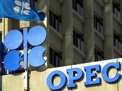OPEC delegates speak about potential oil cut