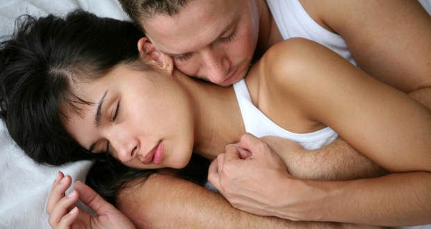 Beat premature ejaculation, impotency & erectile dysfunction - 5 best natural home remedies.