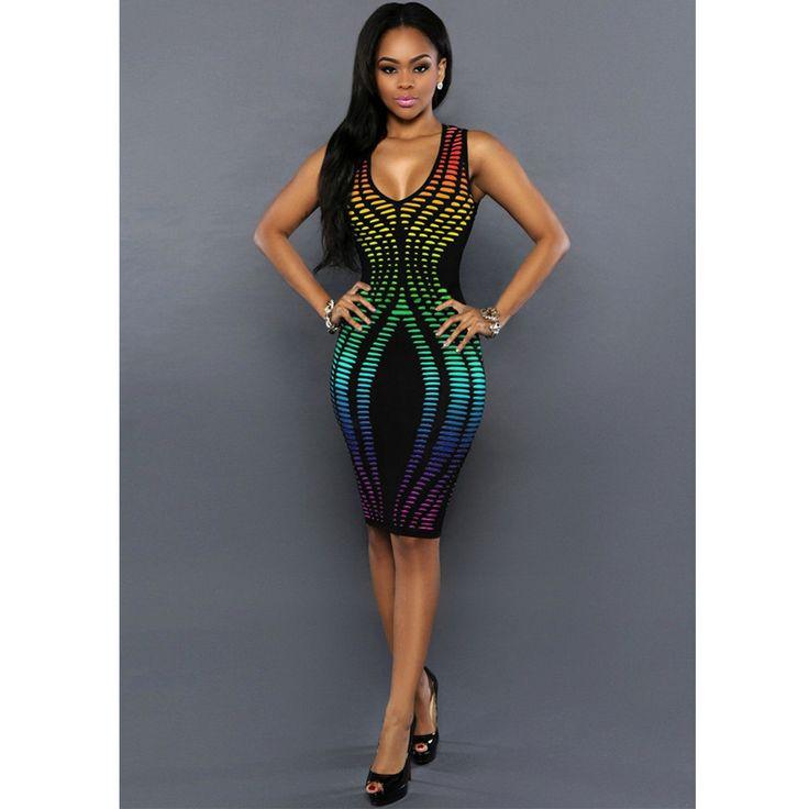 plus size 60s dress xoxo