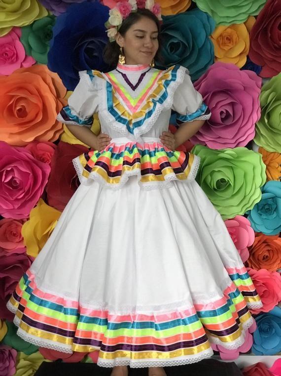 25+ Folklorico dress for sale ideas