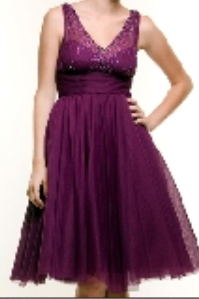 13 best Inspire images on Pinterest | Ballroom dress, Beautiful ...