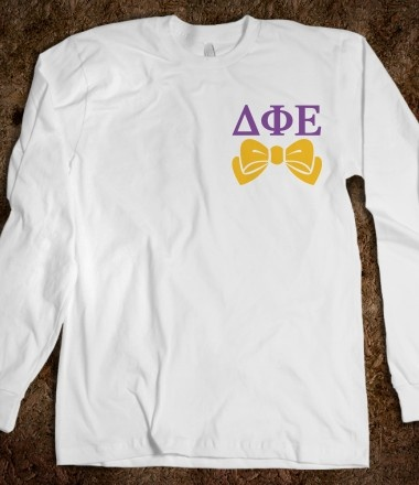 1000 Images About Delta Phi Epsilon On Pinterest Big