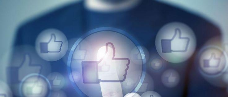 InfoNavWeb                       Informação, Notícias,Videos, Diversão, Games e Tecnologia.  : Facebook Live lança opção de Closed Caption