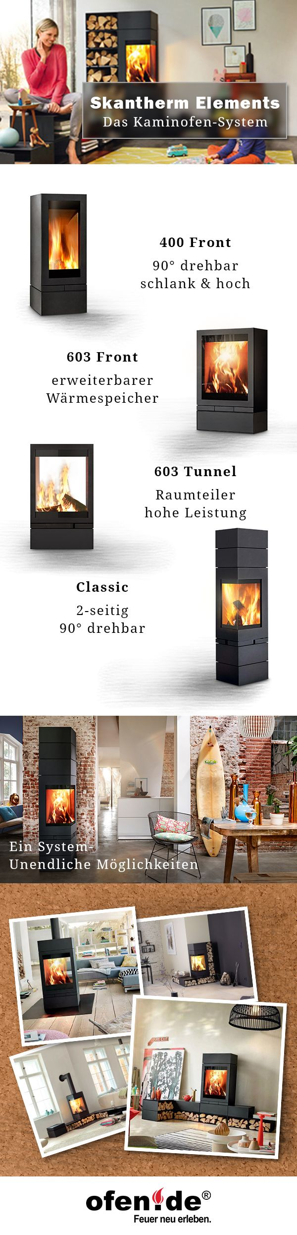 444 best home energy images on pinterest rocket stoves wood