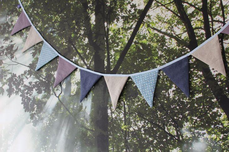 The 25 best wimpelkette n hen ideas on pinterest stoff wimpel stoff girlande and wimpelkette - Wimpel babyzimmer ...