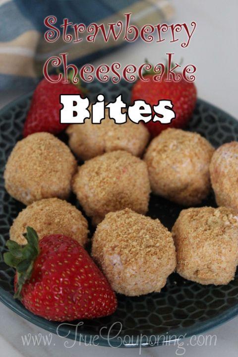 Strawberry_Cheesecake_Bites