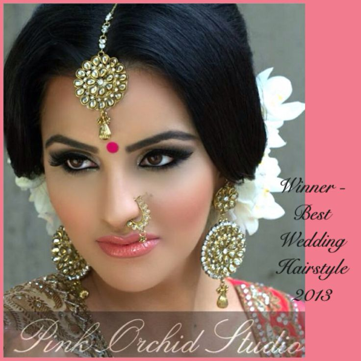 Client Poonam styled by Pink Orchid Studio