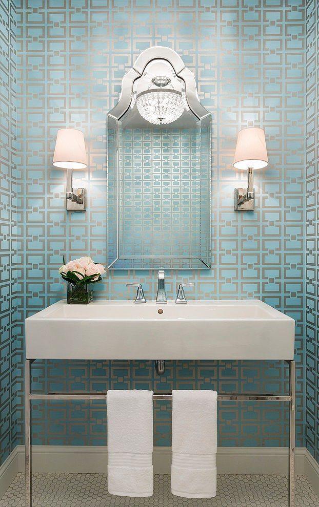 Bruce Avenue Residence by Martha O'Hara Interiors | Home Adore
