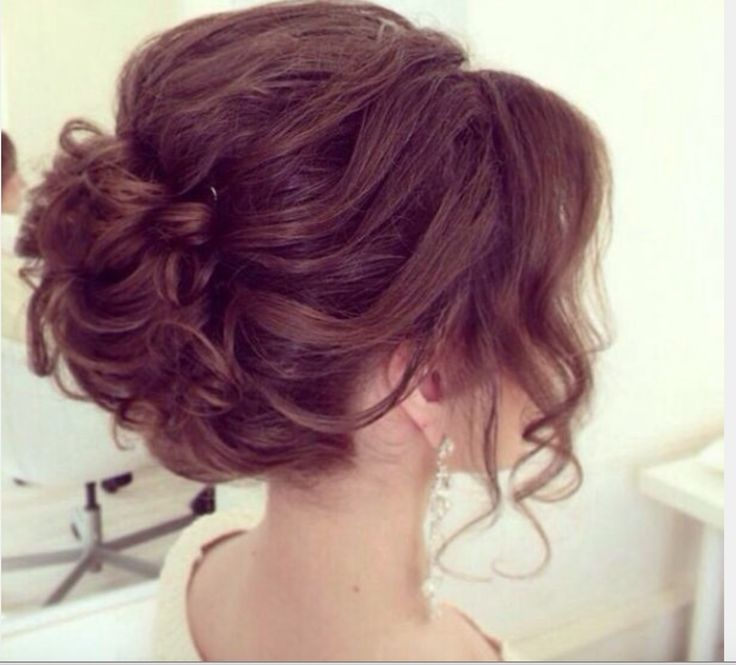 Don't know if my hair will be long enough for this, but it would be amazing!!