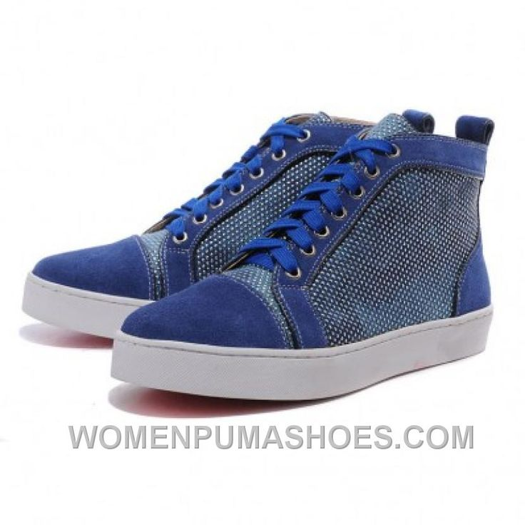 http://www.womenpumashoes.com/christian-louboutin-mans-ablazely-apricot-sneakers-blue-christmas-deals-k4qkn.html CHRISTIAN LOUBOUTIN MANS ABLAZELY APRICOT SNEAKERS BLUE CHRISTMAS DEALS K4QKN Only $140.00 , Free Shipping!
