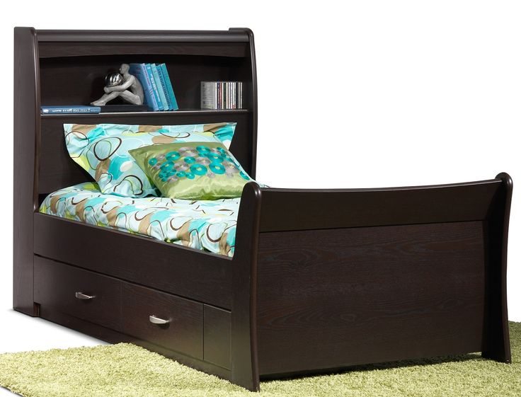 11 best images about ashton 39 s room on pinterest. Black Bedroom Furniture Sets. Home Design Ideas