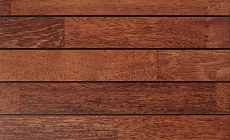 les 25 meilleures id es de la cat gorie parquet pont de bateau sur pinterest pont rustique. Black Bedroom Furniture Sets. Home Design Ideas