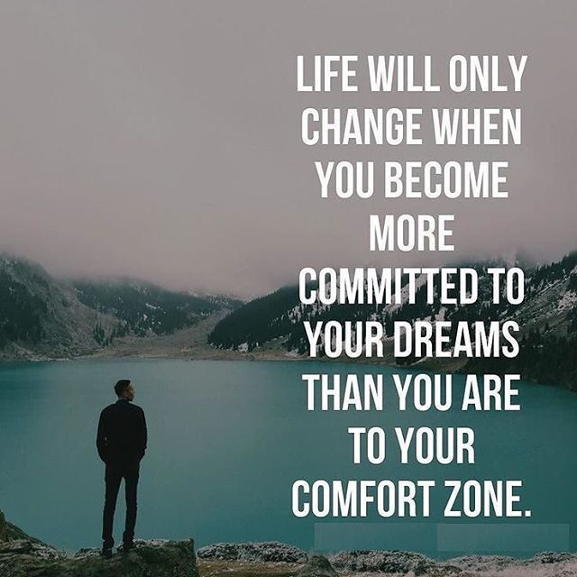 Life will only change when you become more committed to your dreams than to your comfort zone . . #travel #traveller #travels #travelgram #wanderlust #instatravel #traveling #travelling #travelphotography #nature #traveler #igtravel #mytravelgram #explore #travelingram #photography #instagood #yolo #adventure #model #nofilter #fashion #instagram #quotes #sports #cairo #dubai #london #newyork #losangeles