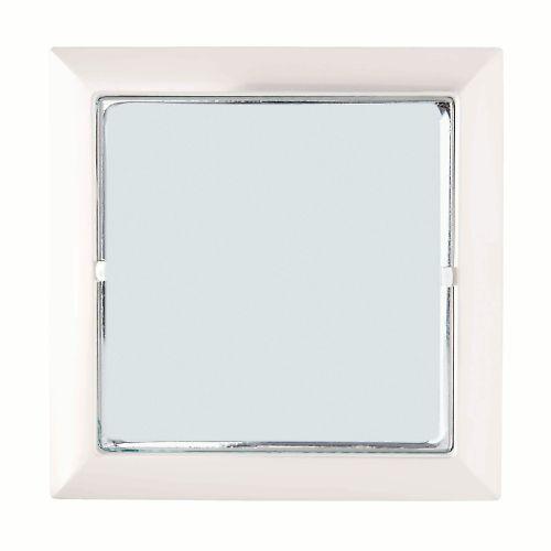 Stucchi Soffitto Leroy Merlin: Specchi sul soffitto il compromesso tra voyeur...
