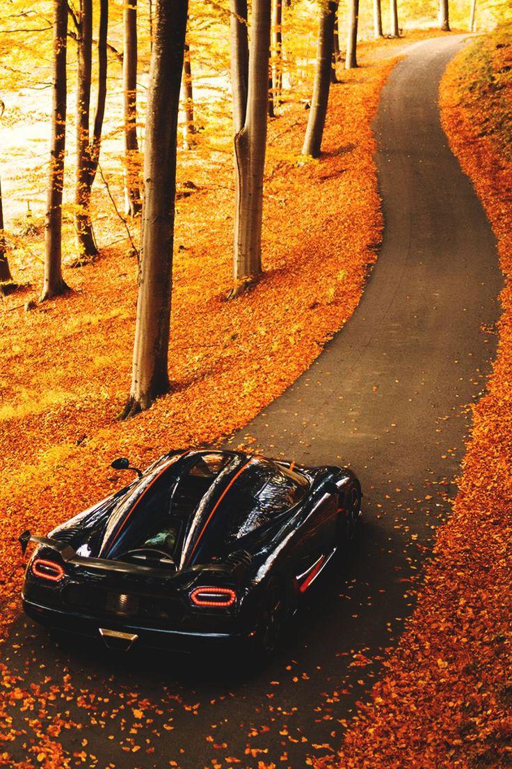 #Koenigsegg #Agera.                                                                                                                                                                                 More