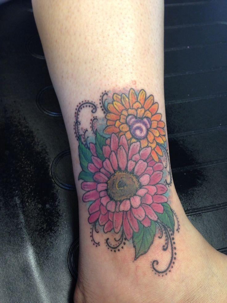 26 besten toe tattoos for women bilder auf pinterest toe tattoos t towierungen und winzige. Black Bedroom Furniture Sets. Home Design Ideas
