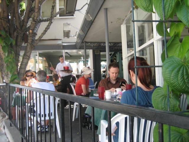 160 best newport beach restaurants images on pinterest for Cafe jardin newport beach