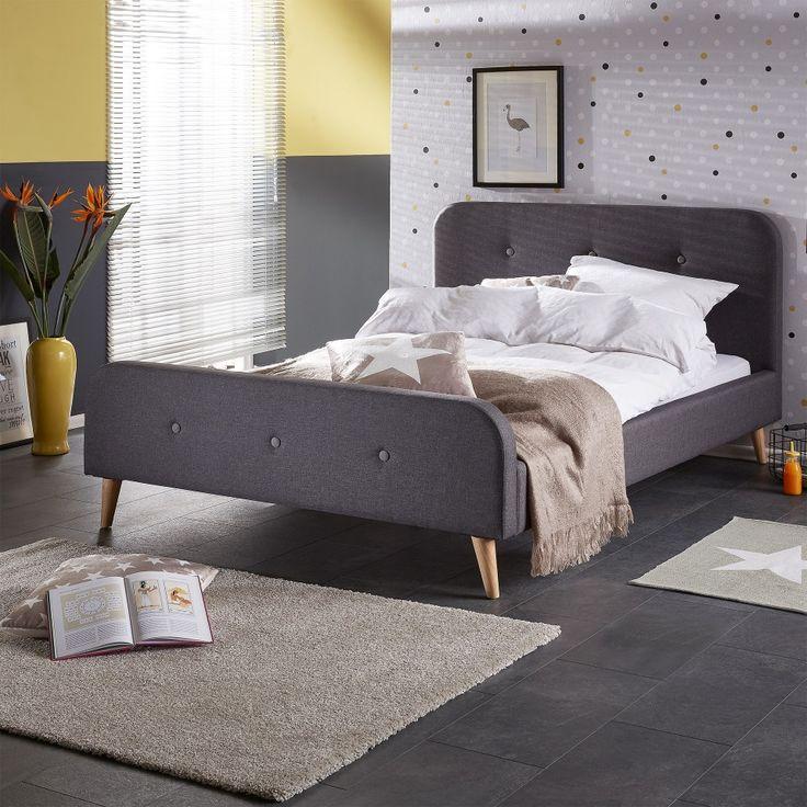 bett daenisches bettenlager die neueste innovation der. Black Bedroom Furniture Sets. Home Design Ideas