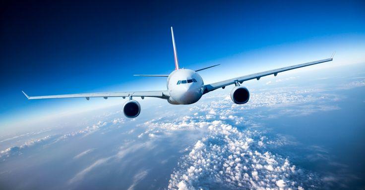 Encontrar los vuelos más baratos, conseguir descuentos en el precio, conocer las fechas más económicas para volar y evitar comisiones encubiertas.Top trucos