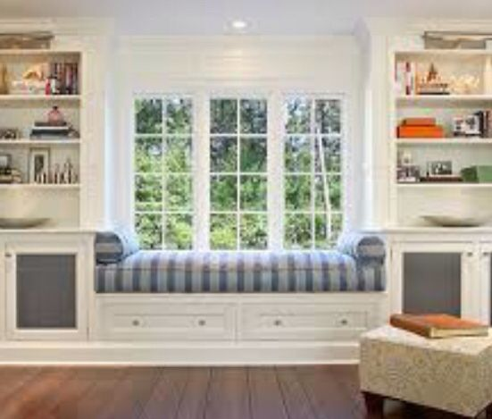 Mejores 124 imágenes de House en Pinterest | Construido en ...