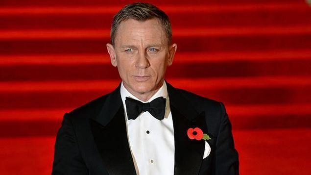 Ha pasado casi un año desde que el actor Daniel Craig anunciara su intención de desprenderse definitivamente del esmoquin y la pistola con ...