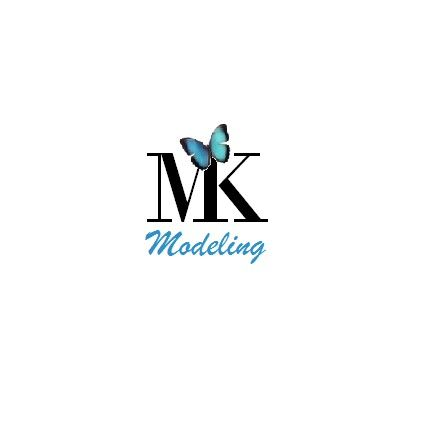 Modelaje 2017 #Modeling #Photo Instagram: mkmodeling17 Mail: mkmodeling17@gmail.com