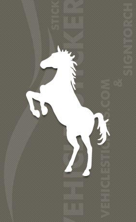 Kôň 57