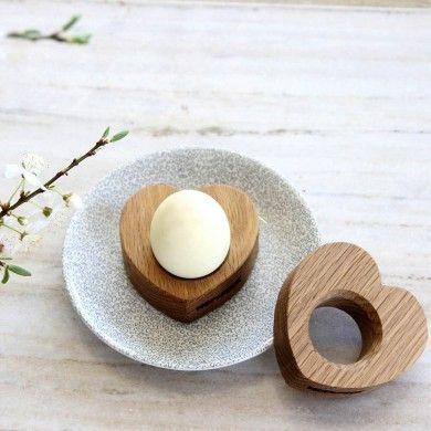 die besten 25 eierbecher ideen auf pinterest ei muffin f rmchen low carb eier muffins und. Black Bedroom Furniture Sets. Home Design Ideas