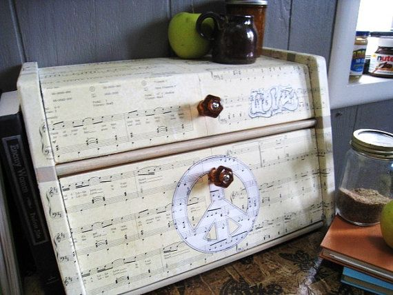 1000 Images About Crafty On Pinterest Sheet Music Free